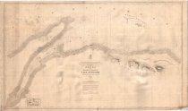 Image of 1960.001.071 - Chart, Navigational