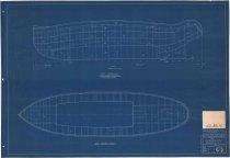 Image of 1962.088.014 - Blueprint
