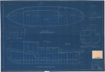 Image of 1962.088.016 - Blueprint