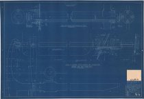 Image of 1962.088.018 - Blueprint