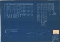 Image of 1962.088.019 - Blueprint
