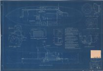 Image of 1962.088.020 - Blueprint