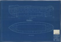 Image of 1962.088.038 - Blueprint