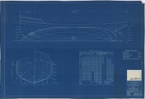Image of 1962.088.039 - Blueprint