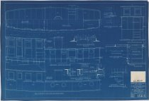 Image of 1962.088.041 - Blueprint