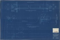 Image of 1962.088.042 - Blueprint