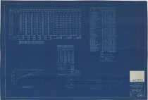 Image of 1962.088.043 - Blueprint