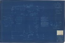 Image of 1962.088.044 - Blueprint