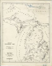 Image of 1949.171.001 - Map