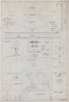 Image of 1962.088.118 - Drawing, Technical