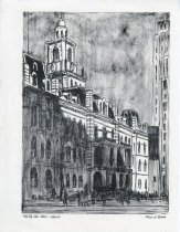 Image of 1963.093.001 - Lithograph