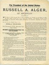 Image of 1965.283.066 - Leaflet