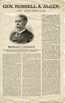 Image of 1965.283.069 - Leaflet