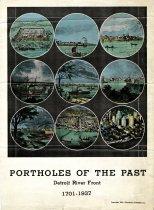 Image of 1937.005.001 - Print