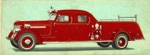 Image of 1955.156.023 - Print