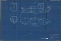 Image of 1962.088.008 - Blueprint
