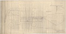 Image of 2013.042.245 - Drawing, Technical