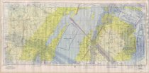 Image of 1959.317.007 - Chart, Aeronautical