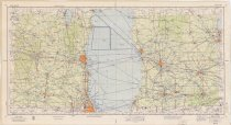 Image of 1959.317.009 - Chart, Aeronautical