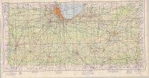 Image of 1959.317.011 - Chart, Aeronautical