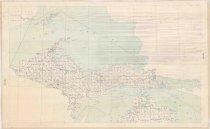 Image of 1959.319.003b - Map