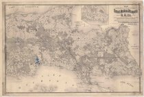 Image of 1960.001.100 - Map