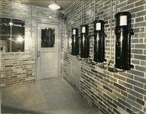 Image of 1991.064.223 - Print, Photographic