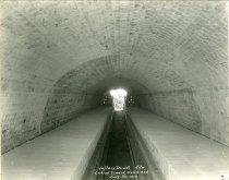 Image of 1991.064.251 - Print, Photographic