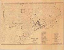 Image of 2013.042.478 - Blueprint