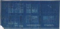 Image of 2013.042.592 - Blueprint