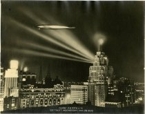 Image of 1959.201.001 - Print, Photographic