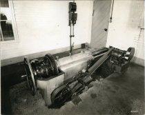 Image of 1991.064.257 - Print, Photographic