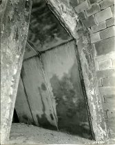 Image of 1991.064.260 - Print, Photographic