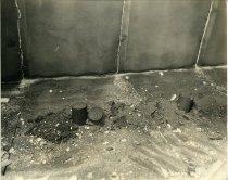 Image of 1991.064.262 - Print, Photographic