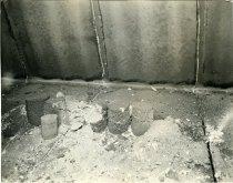 Image of 1991.064.263 - Print, Photographic
