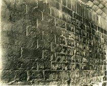 Image of 1991.064.264 - Print, Photographic