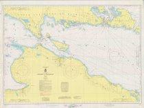 Image of 2013.042.900 - Chart, Navigational