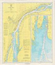 Image of 2013.042.903 - Chart, Navigational