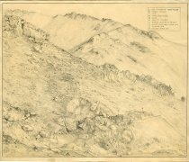 Image of 1991.064.558 - Sketch