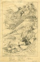 Image of 1991.064.560 - Sketch