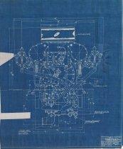 Image of 2013.042.862 - Blueprint