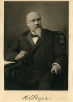 Image of 1943.160.001 - Print, Photographic
