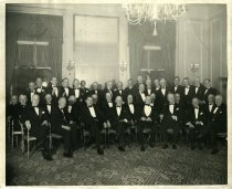 Image of 1948.132.098 - Print, Photographic