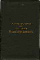 Image of 1968.254.027 - Constitution