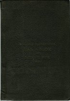 Image of 1968.254.030 - Book