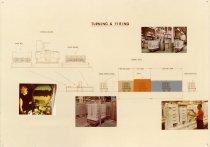 Image of 1991.064.590 - Aid, Visual