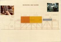 Image of 1991.064.591 - Aid, Visual