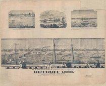Image of 1953.113.001b - Print