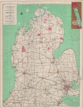 Image of 1958.192.008 - Map