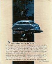 Image of 1948.149.325 - Ad, Magazine